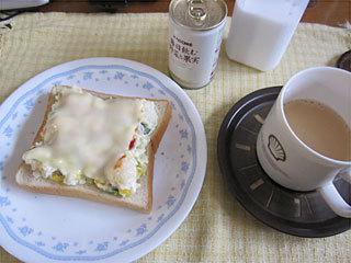 110101breakfast