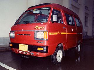 Car_act1