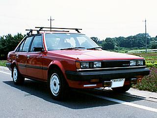 Car_car03
