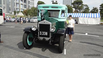 20141011motor04