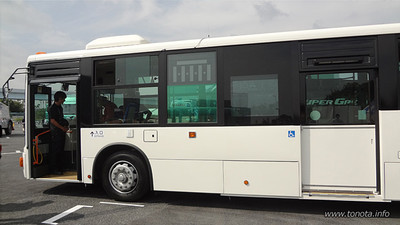 20141011motor07