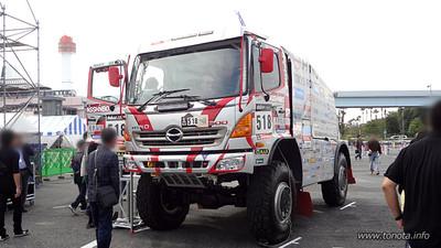 20141011motor15