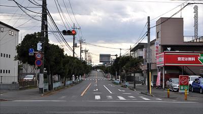 20160217tokorozawa31