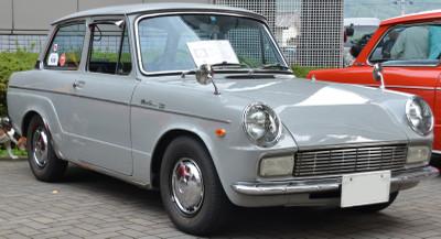 Toyotapublicasuper