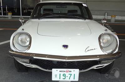 20160826car107