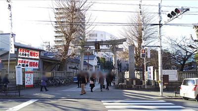 20160103asakusa0901