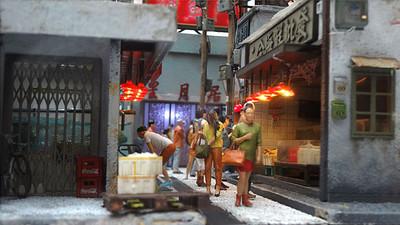 Honkong01