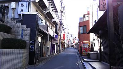 20180108shinjuku7huku104