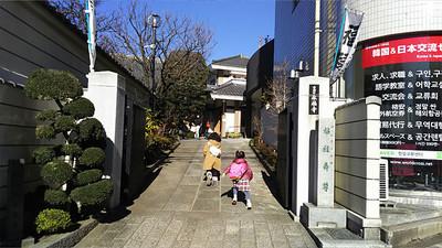 20180108shinjuku7huku301