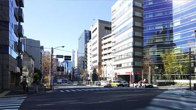 20180108shinjuku7huku311