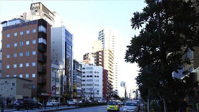 20180108shinjuku7huku508