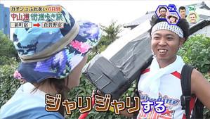 20170823takasaki208