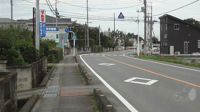 20170823takasaki209