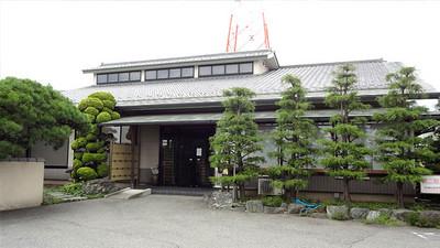 20170823takasaki215