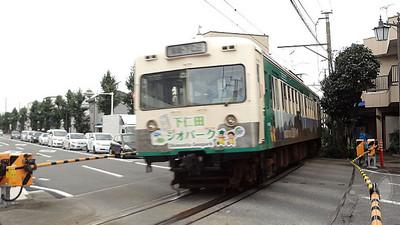 20170823takasaki402