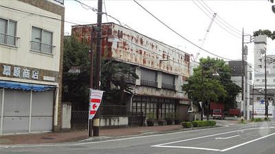 20170823takasaki501