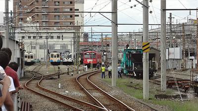 20170823takasaki502