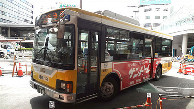 20170823takasaki513