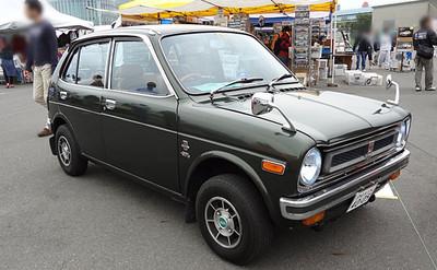 Hondalife