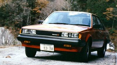 1993w710